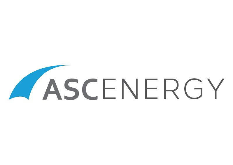 ASCENERGY HR LOGO